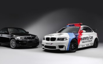 Vehicles - BMW Wallpapers and Backgrounds ID : 482471