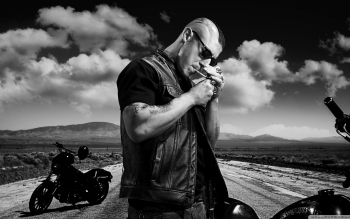 TV Show - Sons Of Anarchy  Wallpapers and Backgrounds ID : 482698