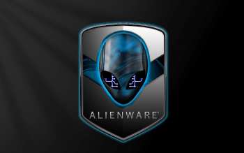 Teknologi - Alienware Wallpapers and Backgrounds ID : 482956