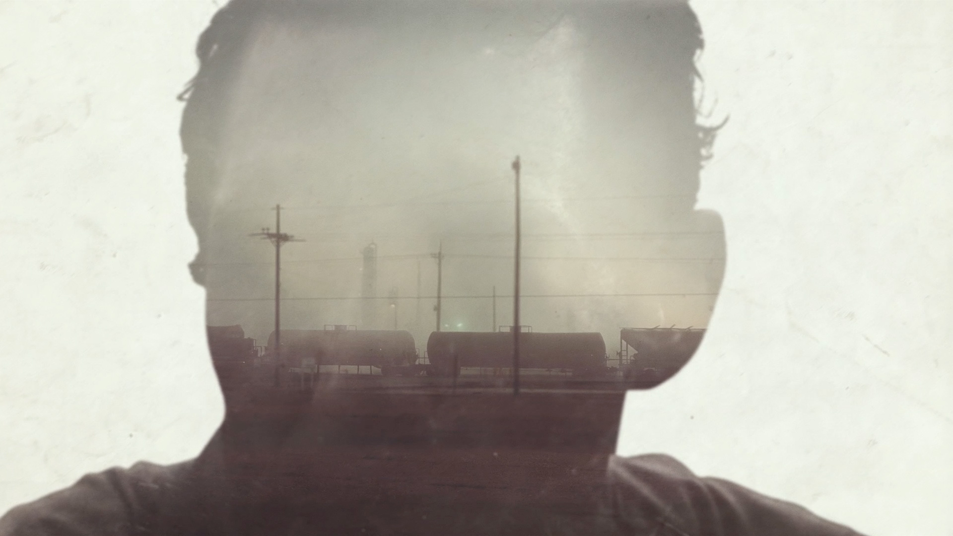 63 true detective hd wallpapers | background images - wallpaper abyss