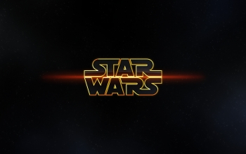 Movie - Star Wars Wallpapers and Backgrounds ID : 483290