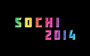Sports - Winter Olimpic Games Sochi 2014 Wallpapers and Backgrounds ID : 483580