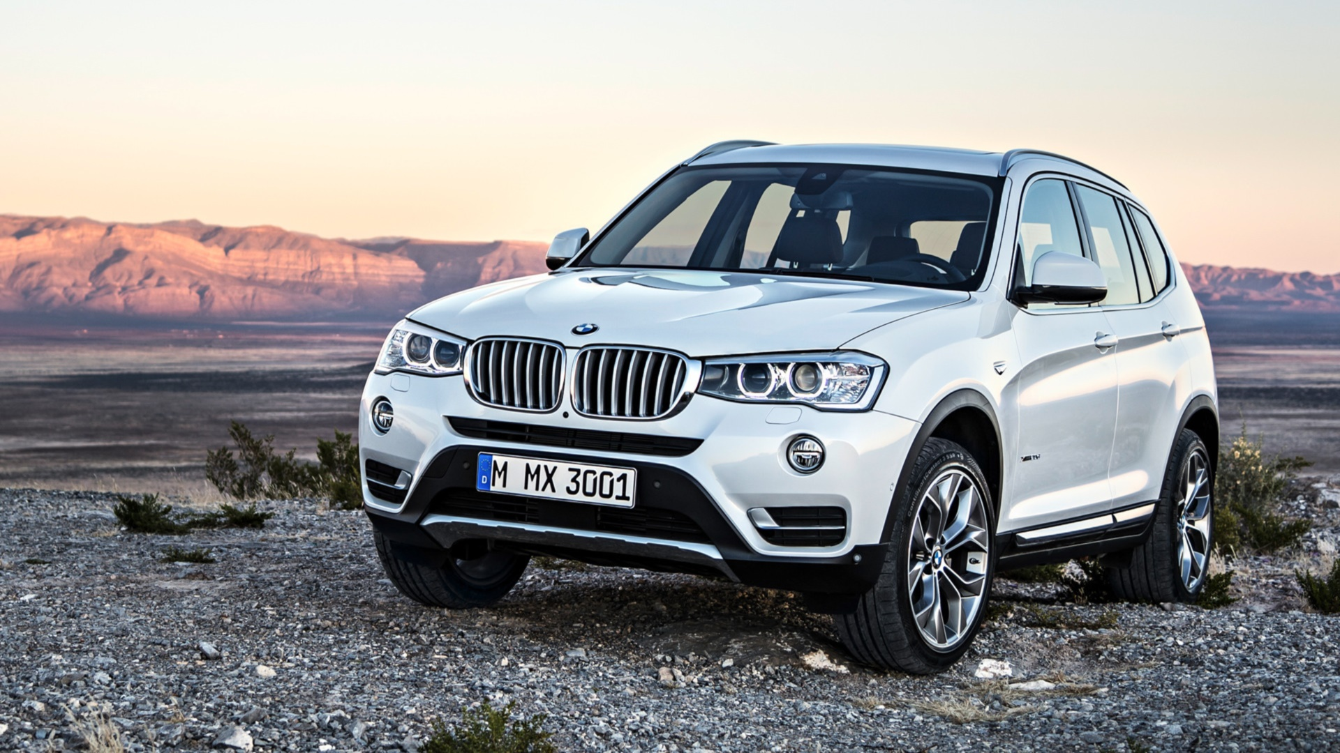 17 2015 BMW X3 LCI HD Wallpapers  Backgrounds  Wallpaper Abyss