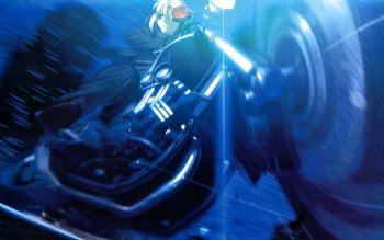 Anime - Fate/Zero Wallpapers and Backgrounds ID : 48443