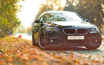 Fahrzeuge - BMW Wallpapers and Backgrounds ID : 484487