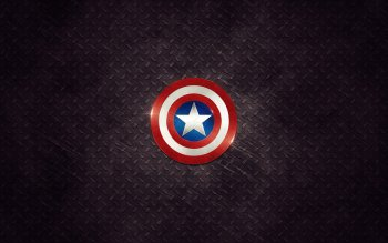 Comics - Captain America Wallpapers and Backgrounds ID : 484839