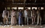 Preview 12 Years a Slave