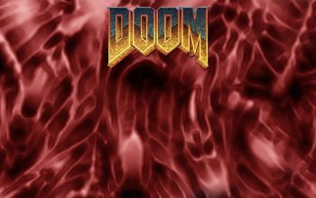 Movie - Doom Wallpapers and Backgrounds