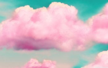 Earth - Cloud Wallpapers and Backgrounds ID : 485233