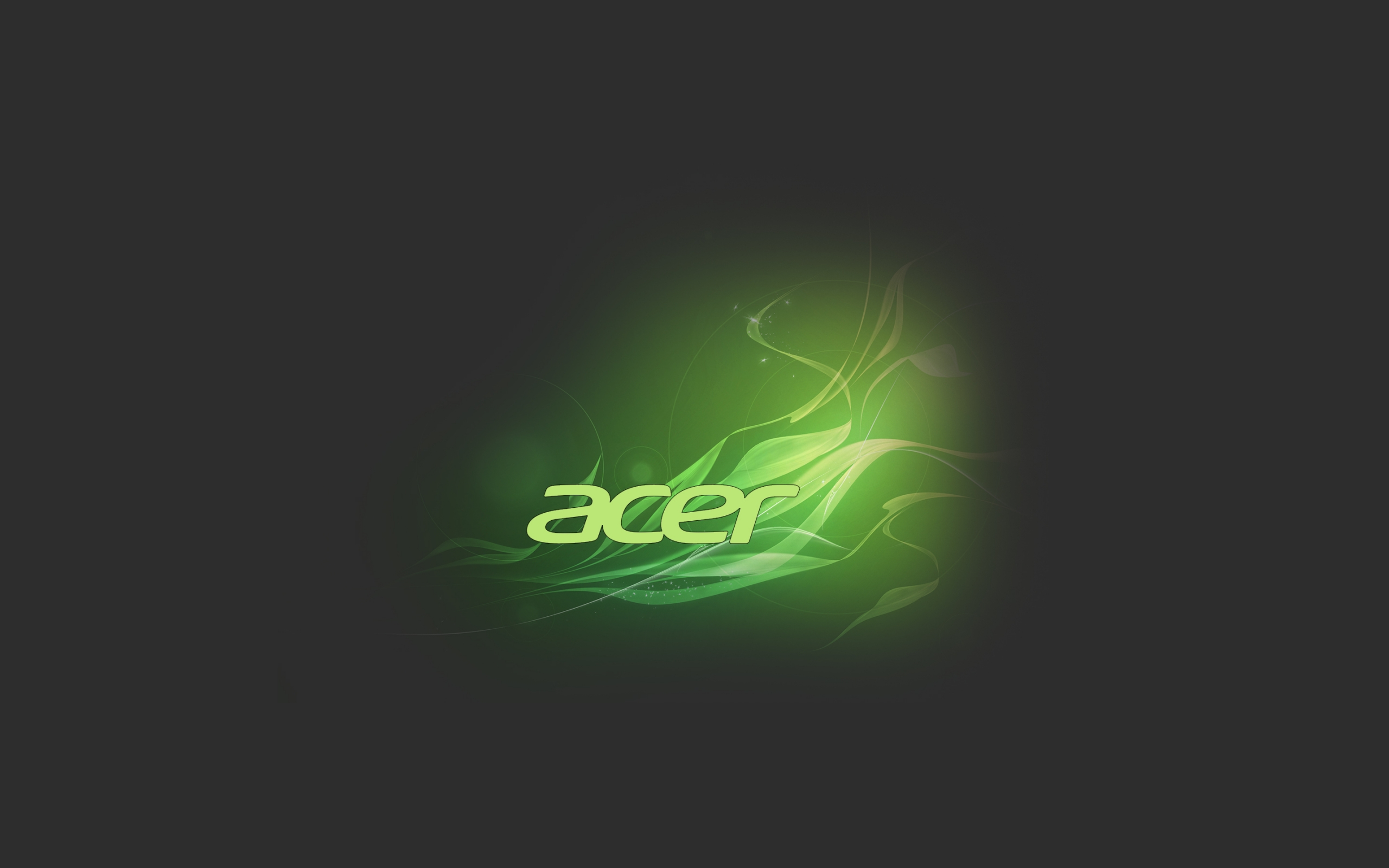 Acer Desktop Themes – HD Wallpapers