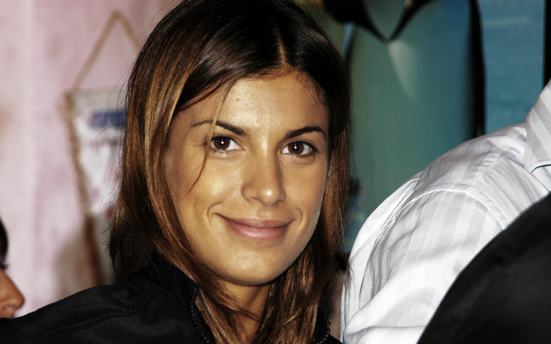 Elisabetta canalis full hd sfondo and sfondi 2880x1800 id487939 celebrita elisabetta canalis actress italian sfondo voltagebd Choice Image