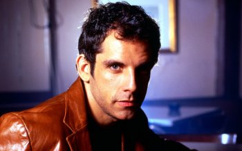 Celebridad - Ben Stiller Wallpapers and Backgrounds ID : 487318
