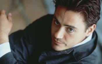 Celebrity - Robert Downey Jr. Wallpapers and Backgrounds ID : 487832