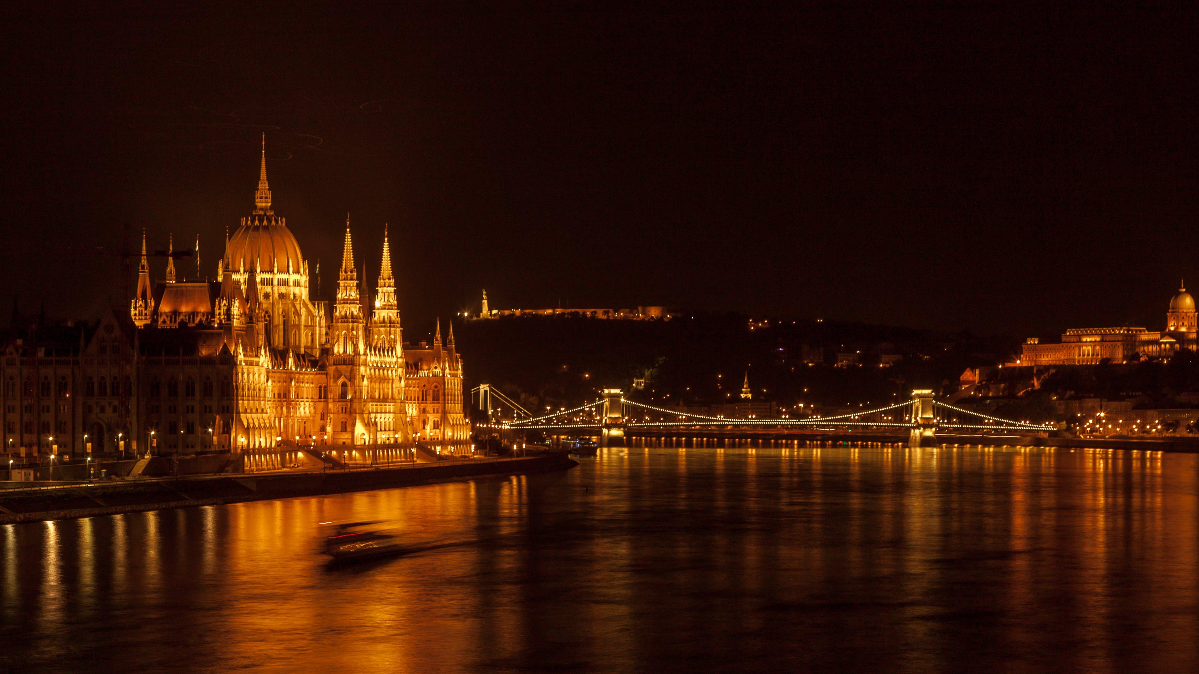 Image result for Budapest Wallpaper
