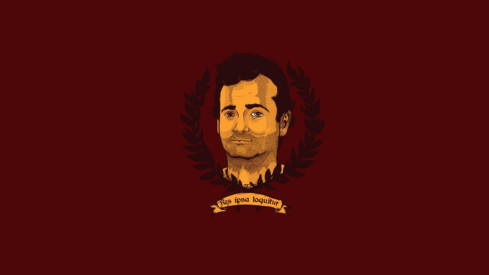 bill murray hd wallpaper - photo #5