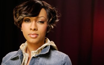 Musik - Keri Hilson Wallpapers and Backgrounds ID : 488001