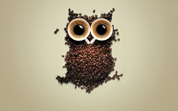 Alimento - Coffee Wallpapers and Backgrounds ID : 488838