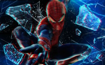 Movie - Spider-Man Wallpapers and Backgrounds ID : 488999