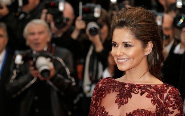 Celebrity Paz Vega Actresses Spain Actress Cheryl Cole HD Wallpaper   Background Image