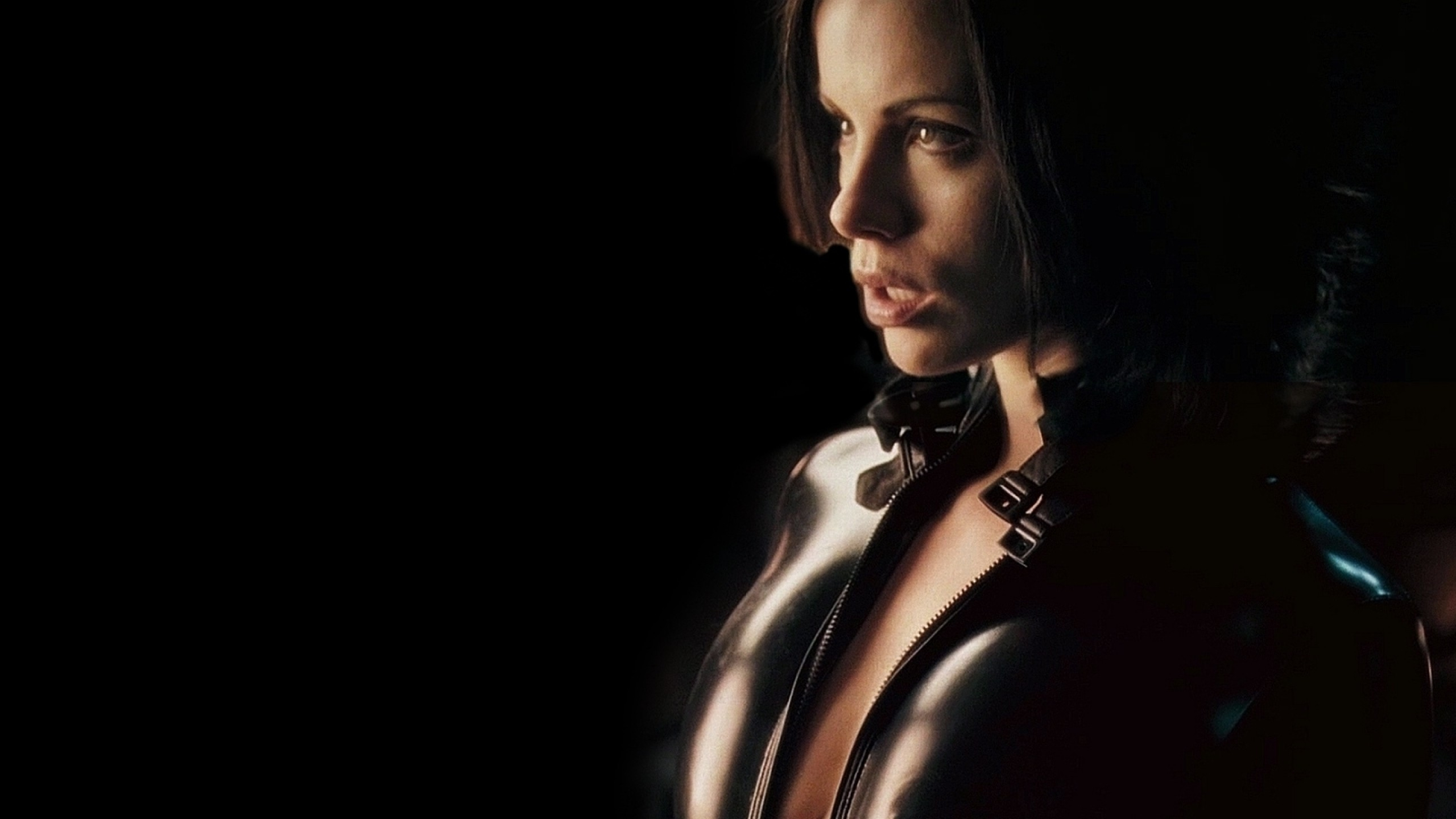 286 kate beckinsale hd wallpapers | background images - wallpaper abyss