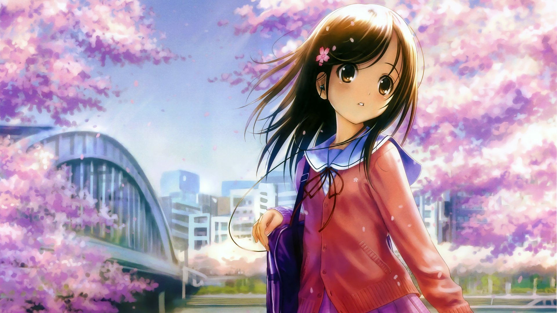 Wallpapers ID:489285