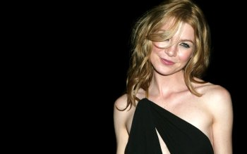 Celebrita' - Ellen Pompeo Wallpapers and Backgrounds ID : 489069