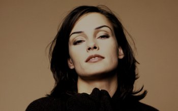 Women - Famke Janssen Wallpapers and Backgrounds ID : 489156