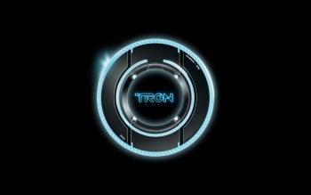 Movie - TRON: Legacy Wallpapers and Backgrounds ID : 489259