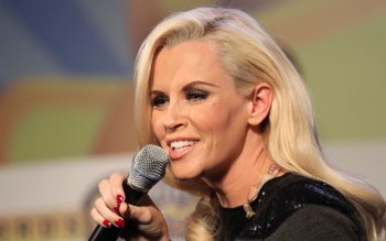 Celebrity - Jenny Mccarthy Wallpapers and Backgrounds ID : 489762