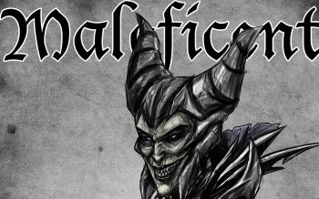 Dark - Demon Wallpapers and Backgrounds ID : 489993