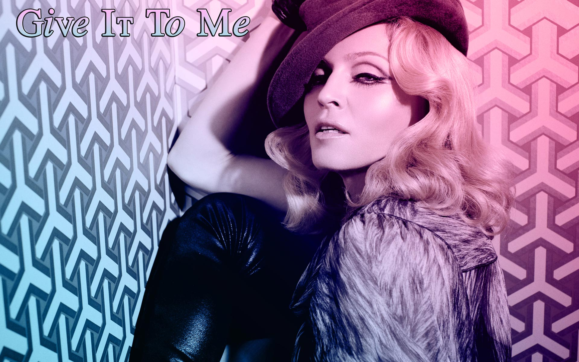 madonna hd wallpaper background image 1920x1200 id