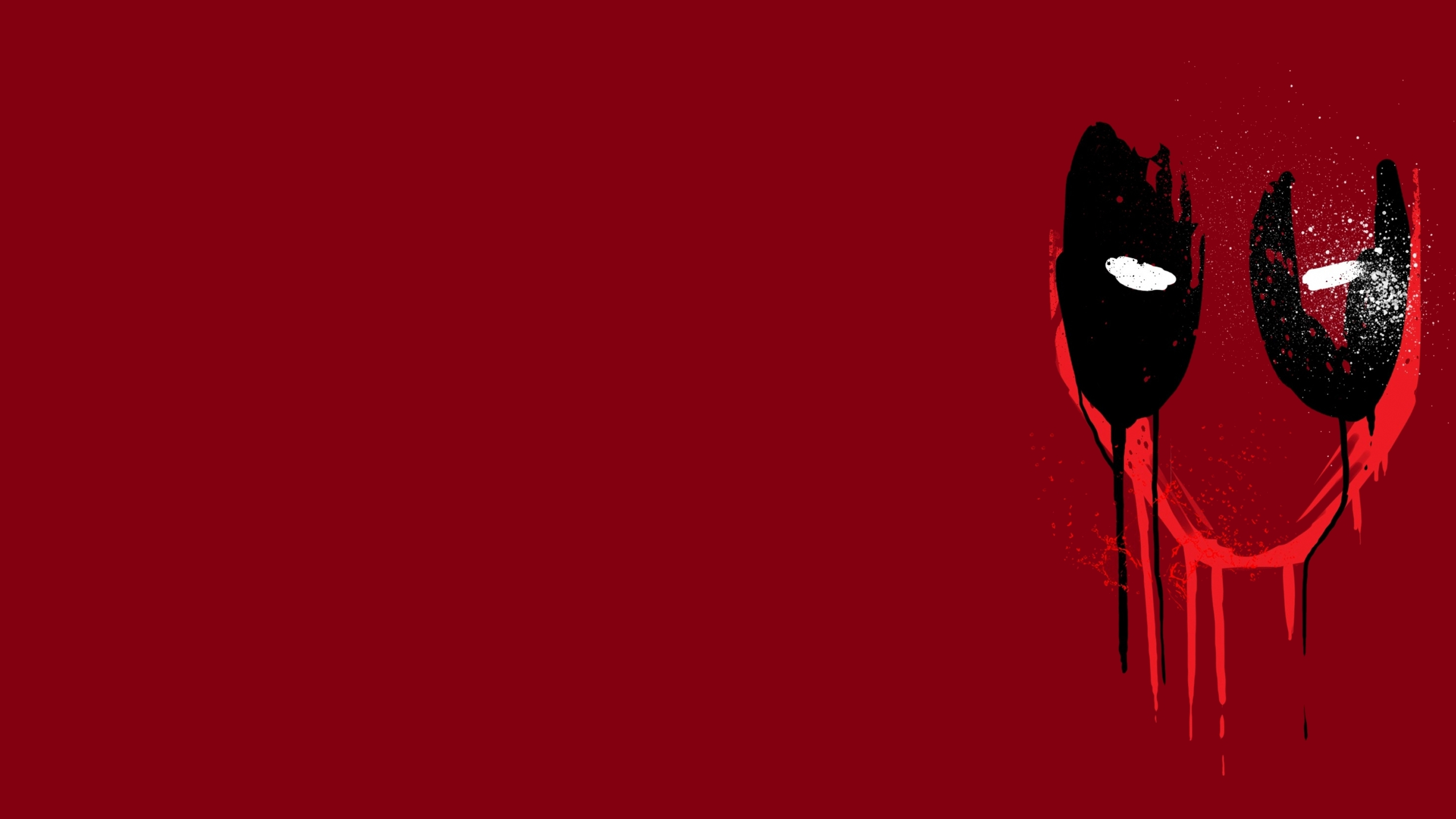 Book Cover Background Xbox One : Deadpool full hd wallpaper and background image