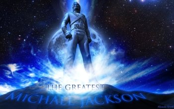 Music - Michael Jackson Wallpapers and Backgrounds ID : 491327