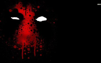 Comics - Deadpool Wallpapers and Backgrounds ID : 491647
