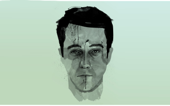 Film - Fight Club Wallpapers and Backgrounds