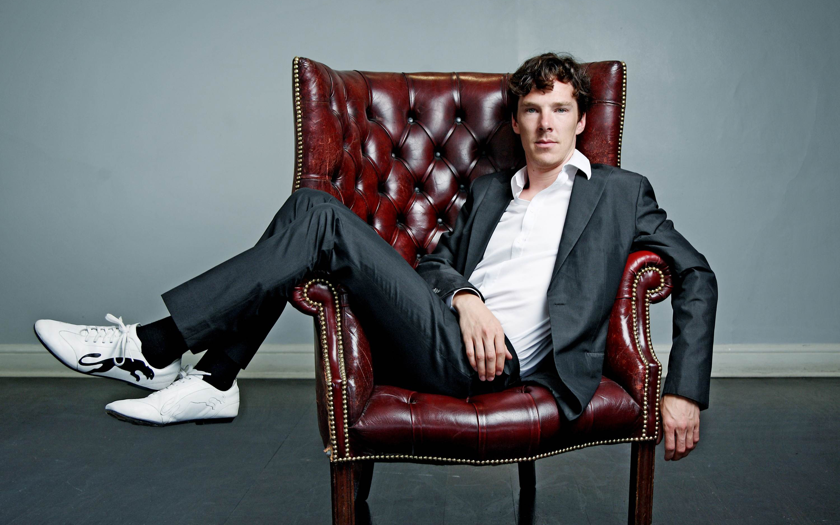 Benedict Cumberbatch Wallpaper Hd: Benedict Cumberbatch Full HD Wallpaper And Background