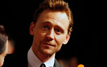 Celebrity - Tom Hiddleston Wallpapers and Backgrounds ID : 493059