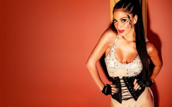 Music - Nicole Scherzinger Wallpapers and Backgrounds ID : 493192