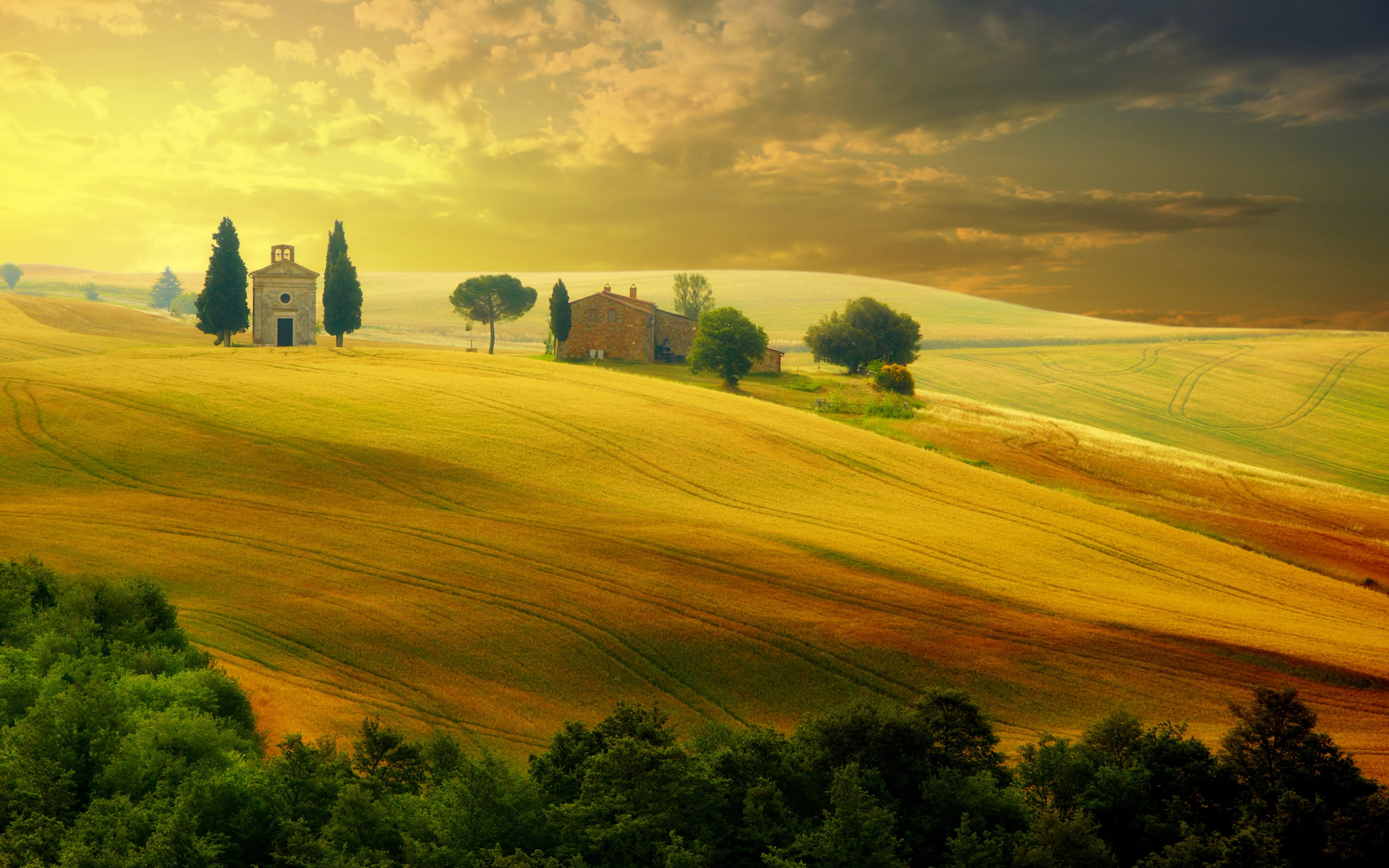 55 tuscany hd wallpapers backgrounds wallpaper abyss for Italy wallpaper