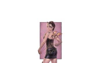 Wallpaper ID : 494064