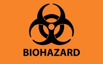 Sci Fi - Biohazard Wallpapers and Backgrounds ID : 494274