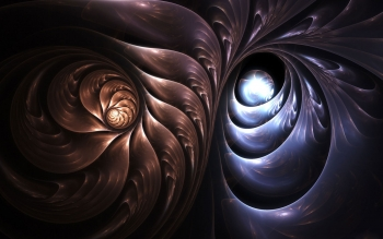 Abstract - Cool Wallpapers and Backgrounds ID : 49463
