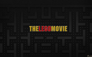 Movie - The Lego Movie Wallpapers and Backgrounds ID : 494748