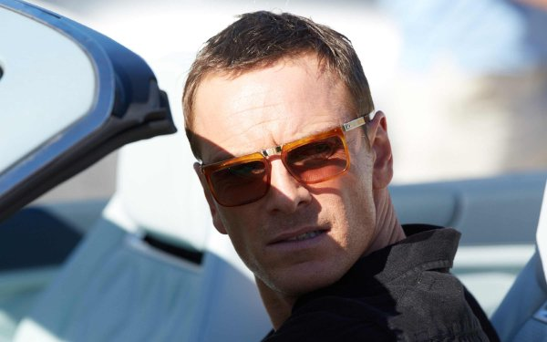 Movie The Counselor Michael Fassbender Actor Irish HD Wallpaper | Background Image