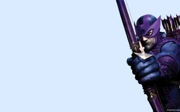 Comics - Hawkeye Wallpapers and Backgrounds ID : 495896