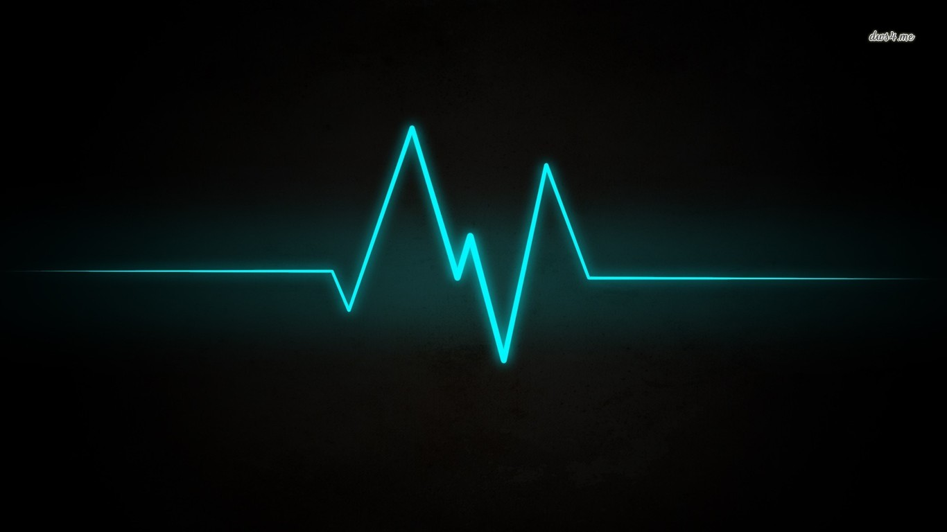 heartbeat wave wallpaper pictures -#main