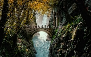 100 The Hobbit: The Desolation of Smaug HD Wallpapers ...