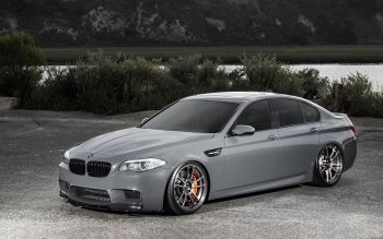 Vehicles - BMW Wallpapers and Backgrounds ID : 496815