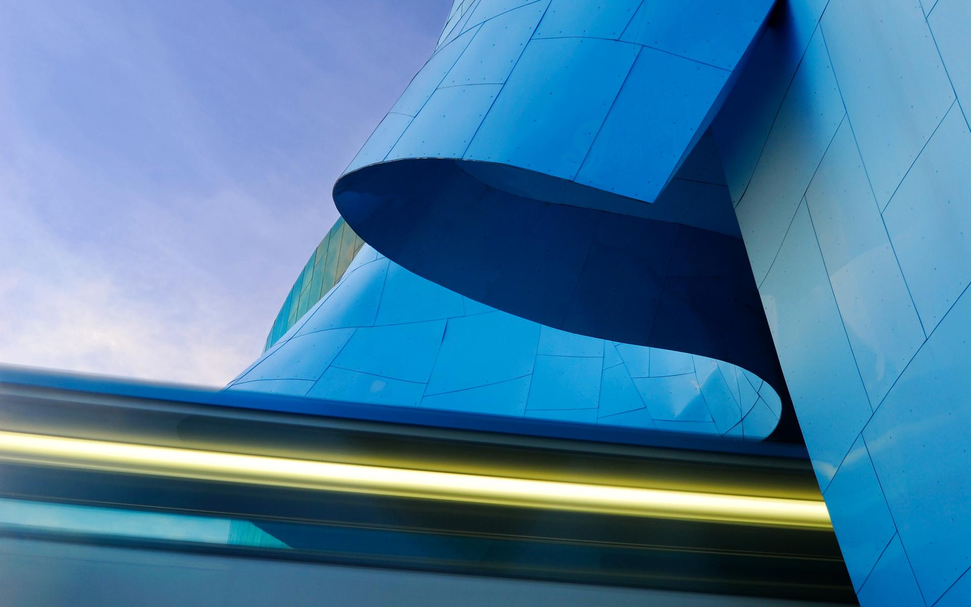 Architektur full hd wallpaper and hintergrund 1920x1200 id 497162 - Wallpaper architektur ...
