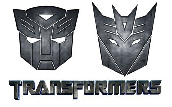 Cartoon - Transformers Wallpapers and Backgrounds ID : 497341